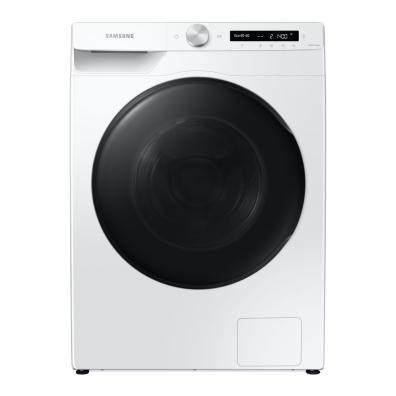 Lava-secadora Samsung WD90T534DBW/S3 B