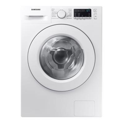 Lava-secadora Samsung WD80T4046EE/EC 8
