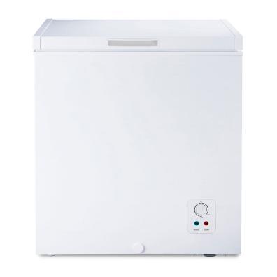 Congelador Hisense FT184D4AWF F