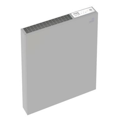 Radiador/Emisor Cointra TEIDE 1000 V20G100109 1000