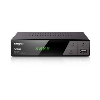 TDT Engel RT7130T2 x1