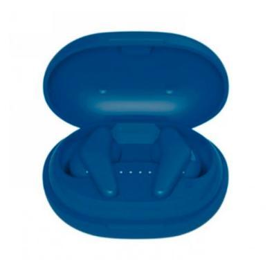 Auriculares Vivanco 60607 Azul