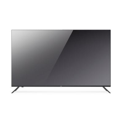 Televisor Engel LE5090ATV Ultra HD 4K
