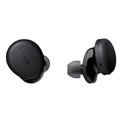 Auriculares Sony WF-XB700B.CE7  EXTRA BASS,
