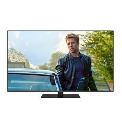 Televisor Panasonic TX-50HX700 E Ultra HD 4K