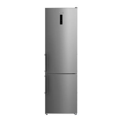 Frigorífico Edesa FC-1832 NF EX / A Sistema No Frost