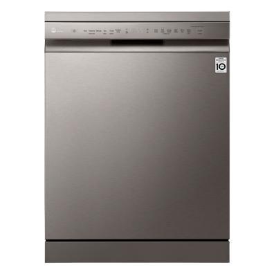 Lavavajillas Libre Instalación LG DF222FP E