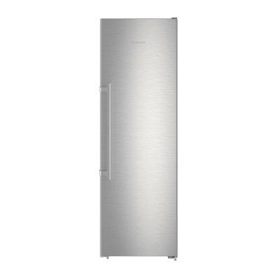 Congelador Liebherr SGNef 3036 001 22 F