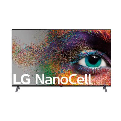 Televisor LG 55NANO956NA 8K