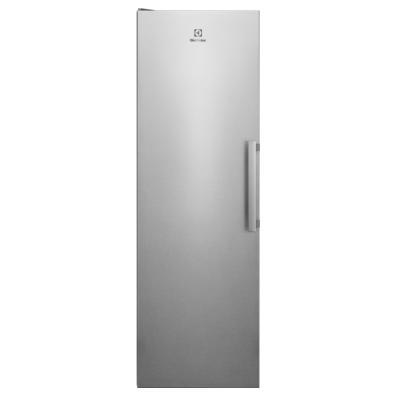 Congelador Electrolux LUT7ME28X2 E