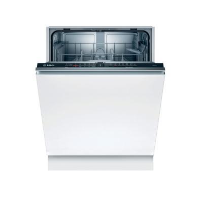 Lavavajillas Integrables Bosch SMV2ITX18E E