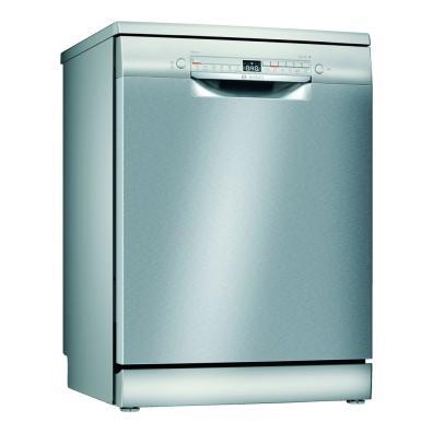 Lavavajillas Libre Instalación Bosch SMS2HTI60E E