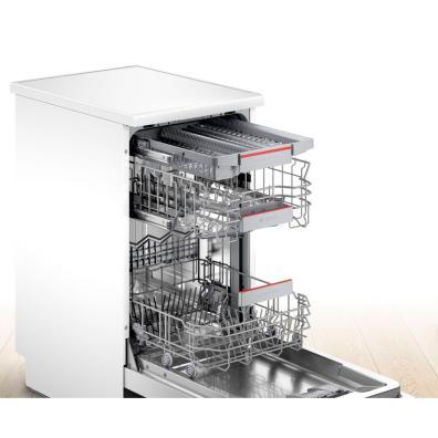 Lavavajillas Libre Instalación Bosch SPS4HMW53E E