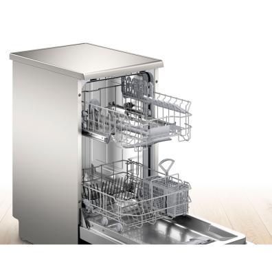 Lavavajillas Libre Instalación Bosch SPS2HKI57E E