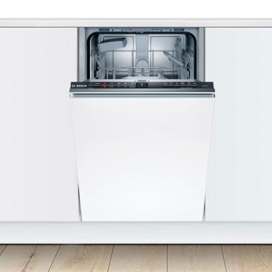 Lavavajillas Integrables Bosch SPV2HKX41E E