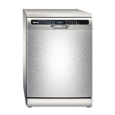 Lavavajillas Libre Instalación Balay 3VS6660IA C