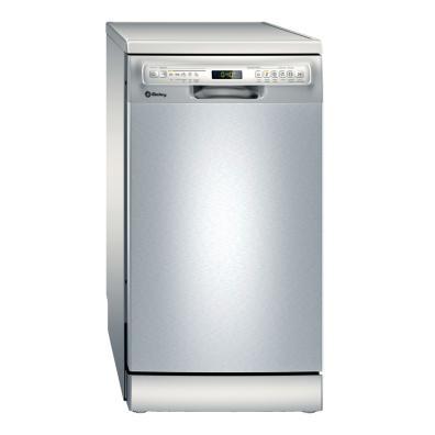 Lavavajillas Libre Instalación Balay 3VN5330IA E