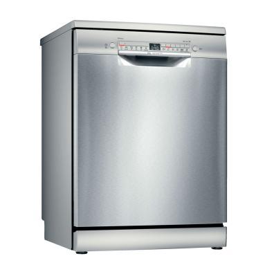 Lavavajillas Libre Instalación Bosch SMS2HMI00E D