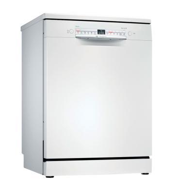 Lavavajillas Libre Instalación Bosch SMS2HMW00E D