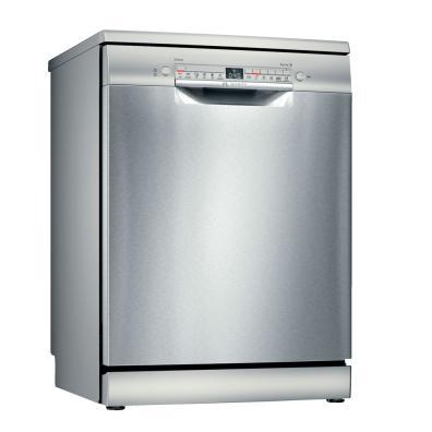Lavavajillas Libre Instalación Bosch SMS2HKI00E D