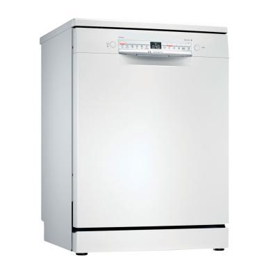 Lavavajillas Libre Instalación Bosch SMS2HKW00E D