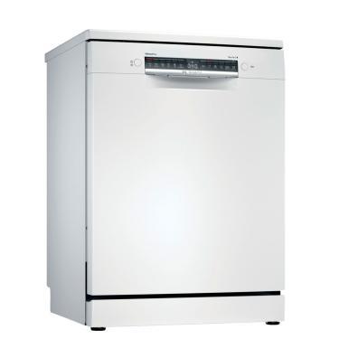 Lavavajillas Libre Instalación Bosch SMS4EMW00E C
