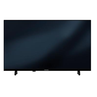 Televisor Grundig 32GEH6600B HD Ready
