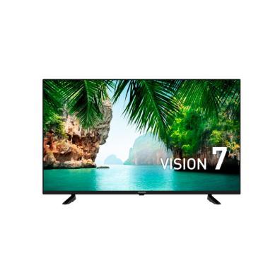Televisor Grundig 43 GEU 7800 B Ultra HD 4K