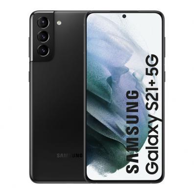 Smartphone Samsung SM-G996BZKGEUB 17.02