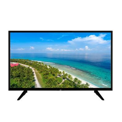 Televisor JVC LT-39VH3000 HD Ready