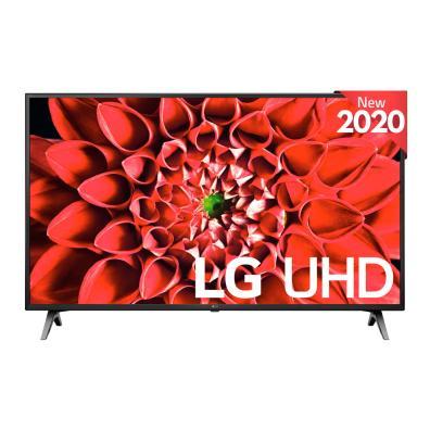 Televisor LG 43UN711C0ZB Ultra HD 4K