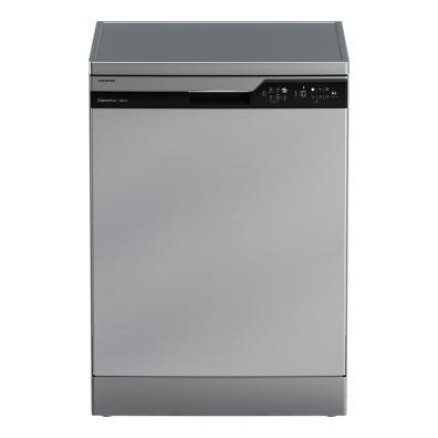 Lavavajillas Libre Instalación Grundig GNFP4550XB E