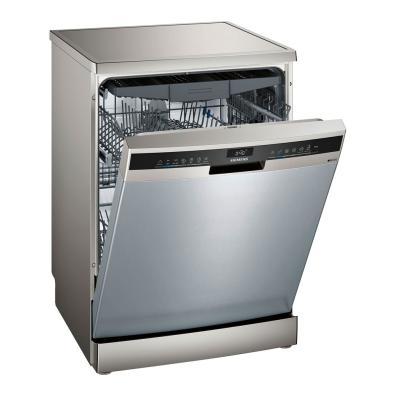 Lavavajillas Libre Instalación Siemens SN23HI60CE D