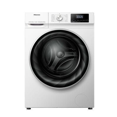 Lava-secadora Hisense WDQY1014EVJM E