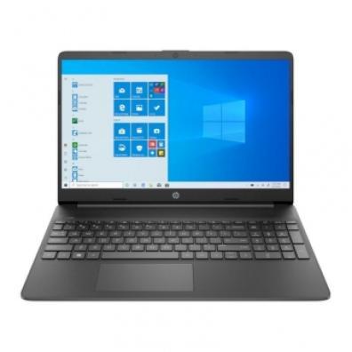 Portátil HP 240 G8 intel Celeron/8GB/128GB SSD