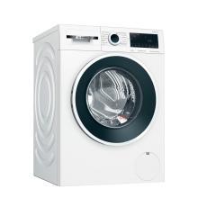 Lava-secadora Bosch WNA13400ES E