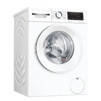 Lava-secadora Bosch WNA14400ES E