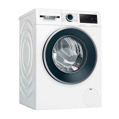 Lava-secadora Bosch WNG25400ES E