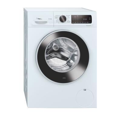 Lava-secadora Balay 3TW984B C