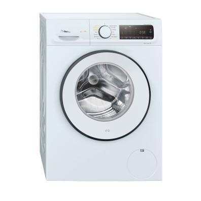 Lava-secadora Balay 3TW994B C
