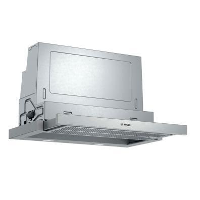 Campana Bosch DFS067A51 598