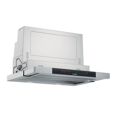Campana Bosch DFS067K51 598