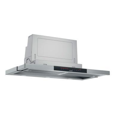 Campana Bosch DFS097K51 898