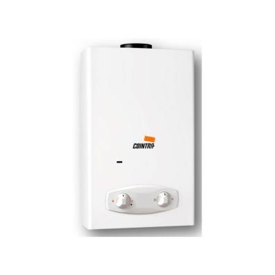 Calentador de Gas Cointra CPA PRO 11L B Gas Butano/Gas Propano