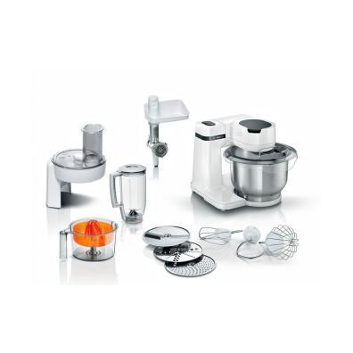 Robot Cocina Bosch MUMS2EW40