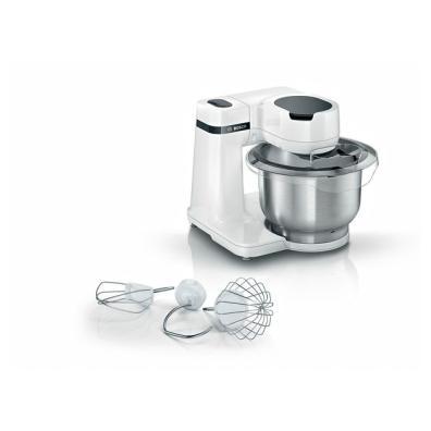 Robot Cocina Bosch MUMS2EW00 700