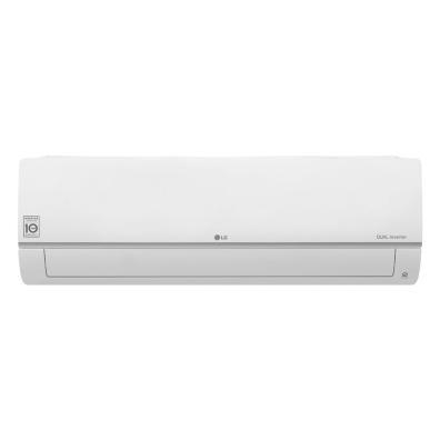 Aire acondicionado split LG 32CONFWF09H.SET Inverter