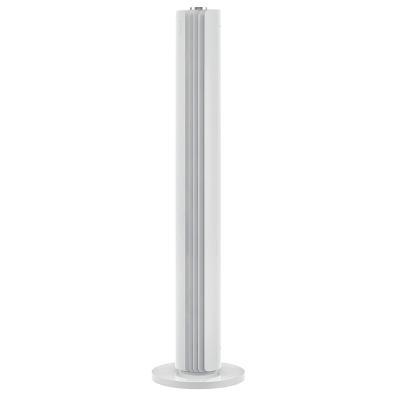Ventilador Rowenta VU6720F0 40