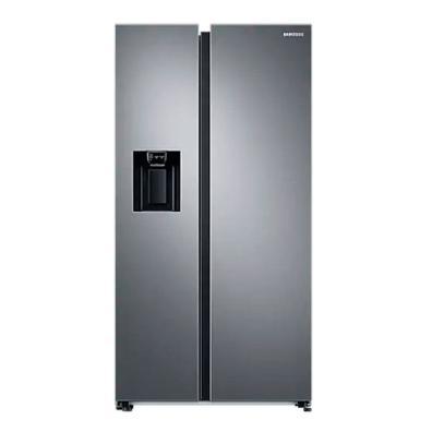 Frigorífico Samsung RS68A8842S9/EF Sistema No Frost