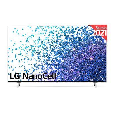Televisor LG 50NANO776PA Ultra HD 4K